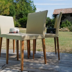 rolex chair
