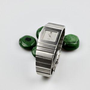 Rolex Midas WG